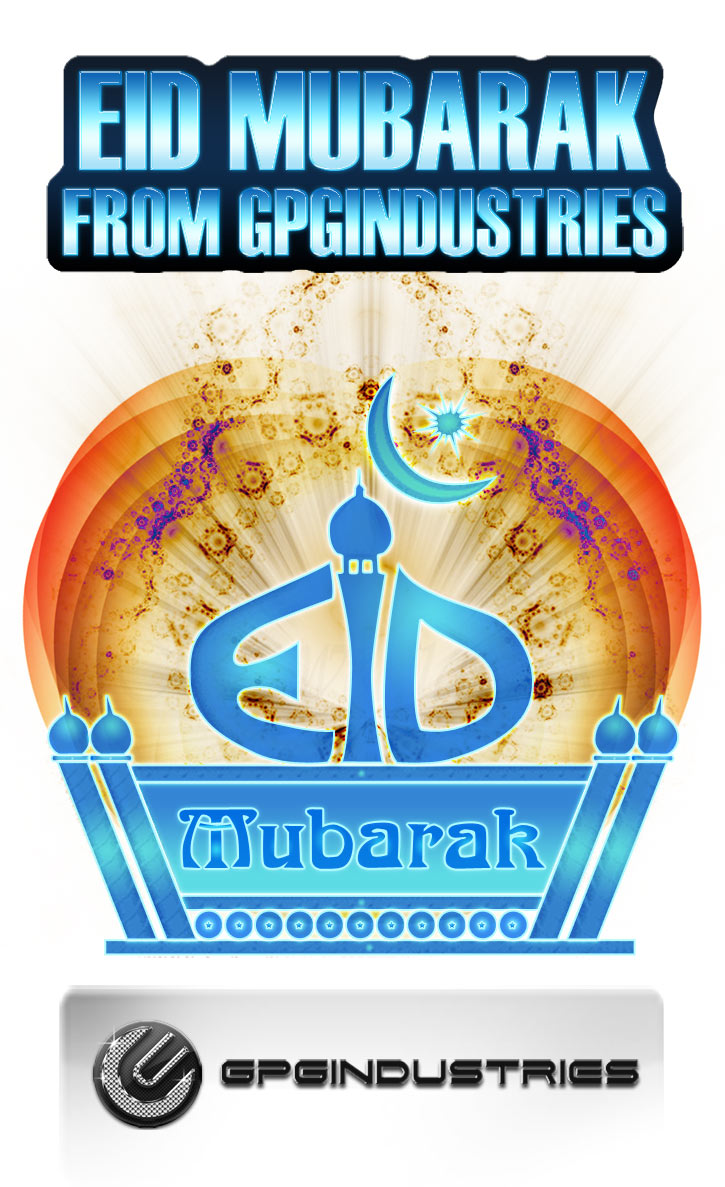 2011 08 26 eid mubarak 725
