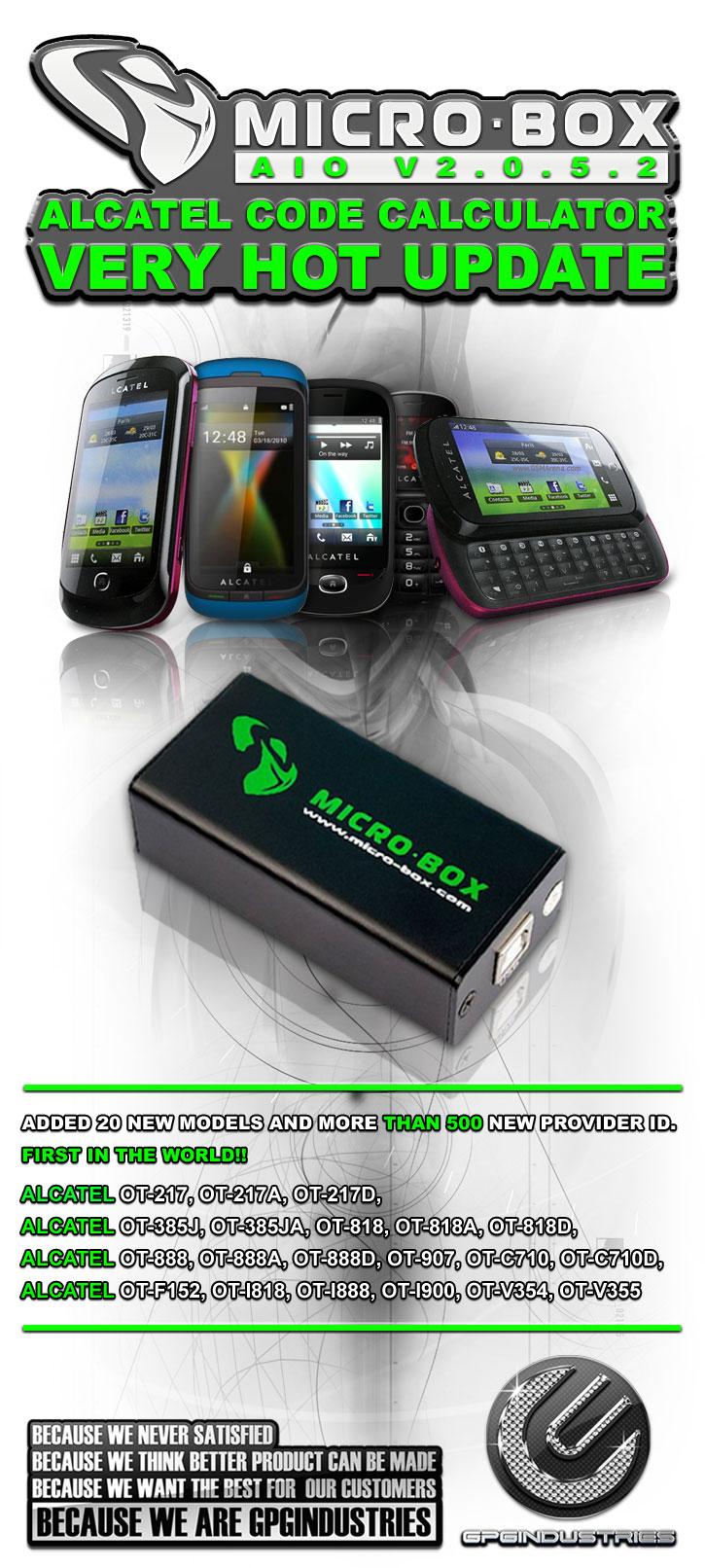 2011 11 14 MICRO BOX ALCATEL 725