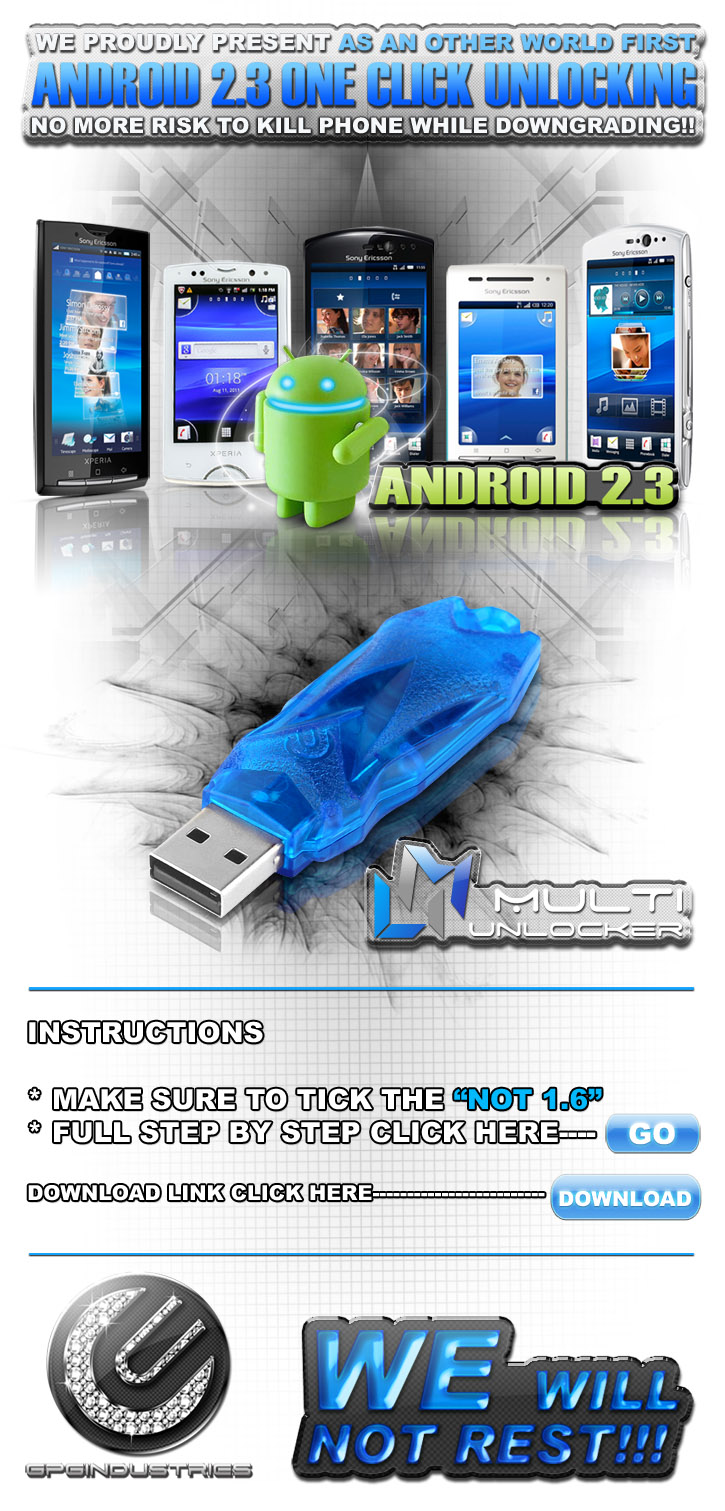 2011 11 16 Android 23 One click unlocking 725