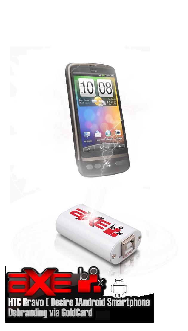 06 11 AXE HTC Bravo 28 Desire 29 PNG