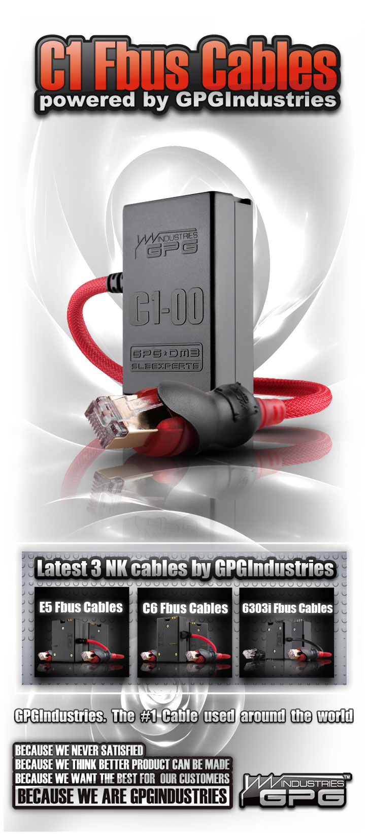 2010 08 27 C1 fbus Cable 725