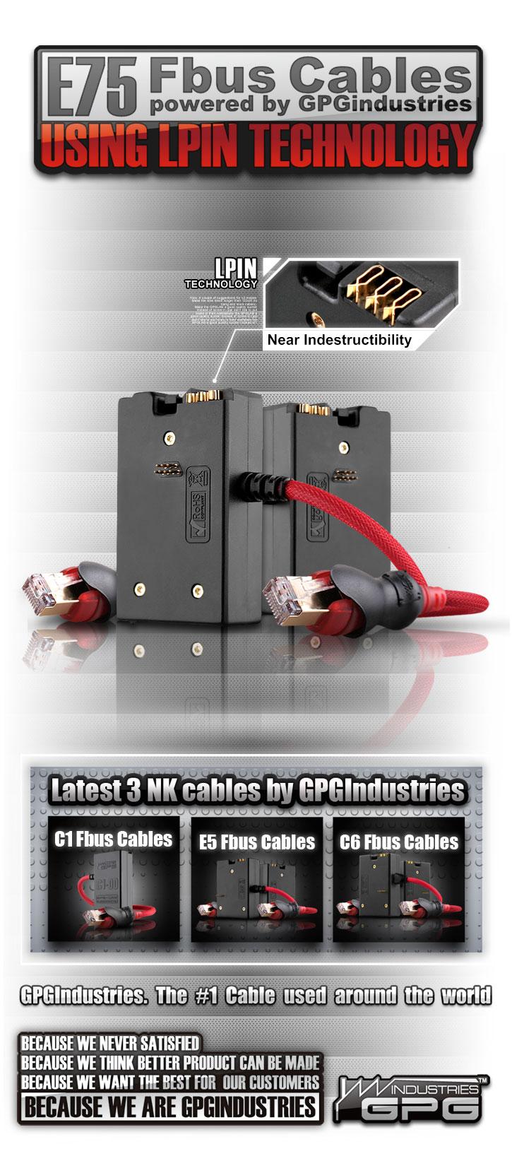 2010 09 01 E75 fbus Cable 725
