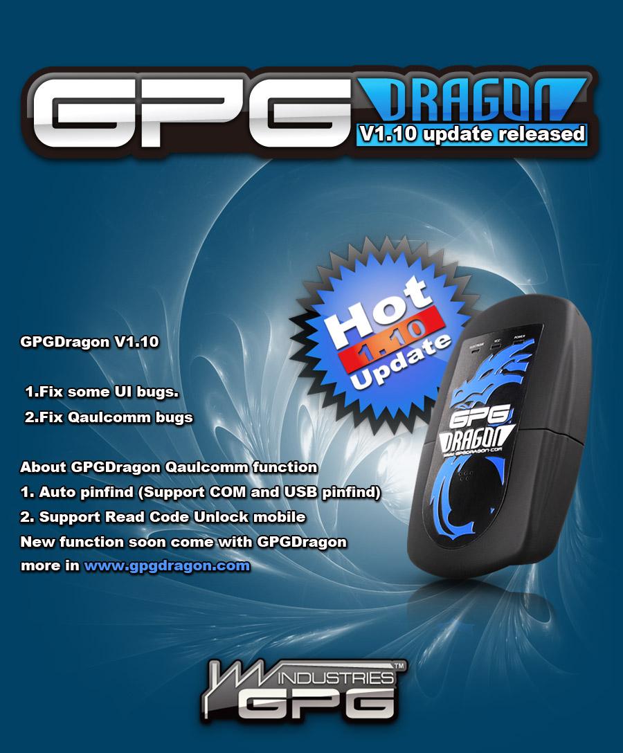 GPGDragon110