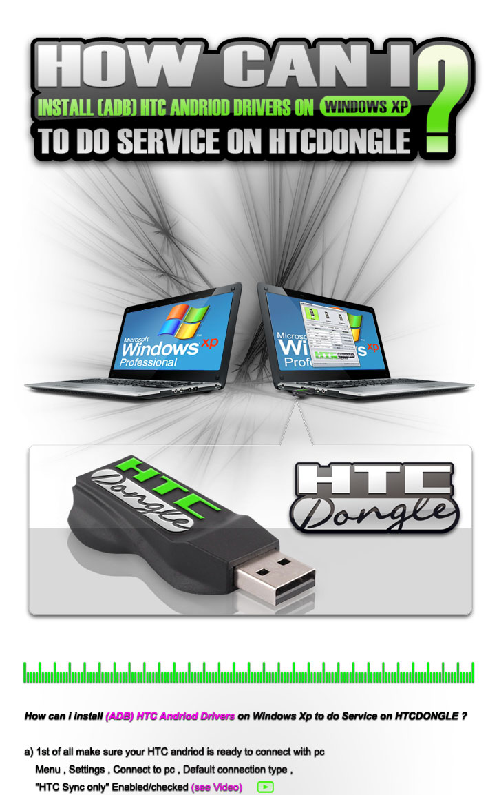 2011 04 18 How can i install 28ADB29 HTC Andriod Drivers 725 01