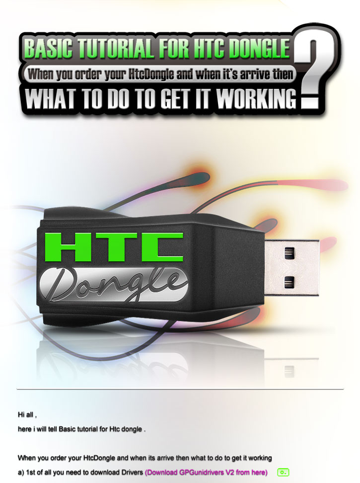 2011 04 18 htcdongle what to do to get it working 725 01