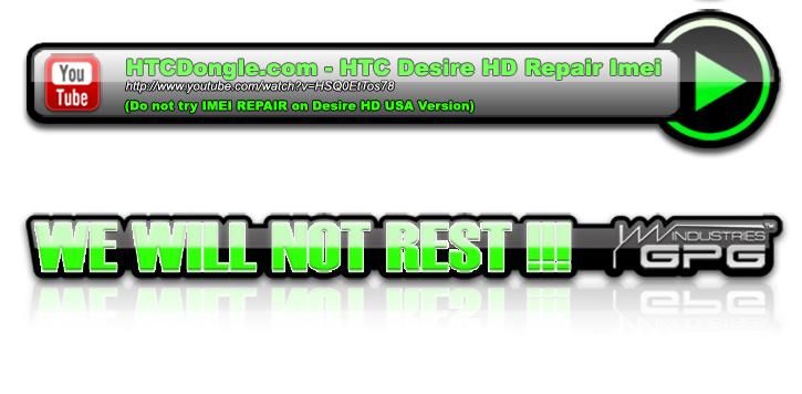 2011 04 20  HTCDongle V111 Beta Released 725 02