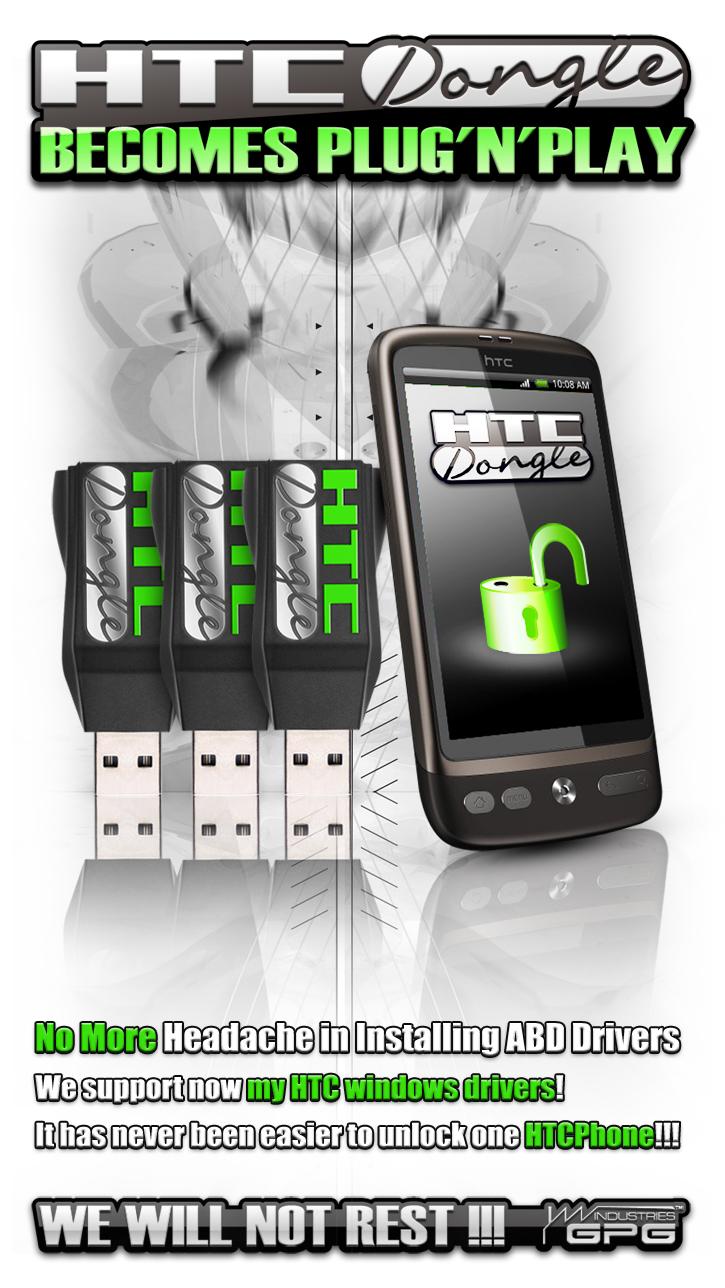 2011 04 25 HTCDongle Becomes Plug27n27Play 725