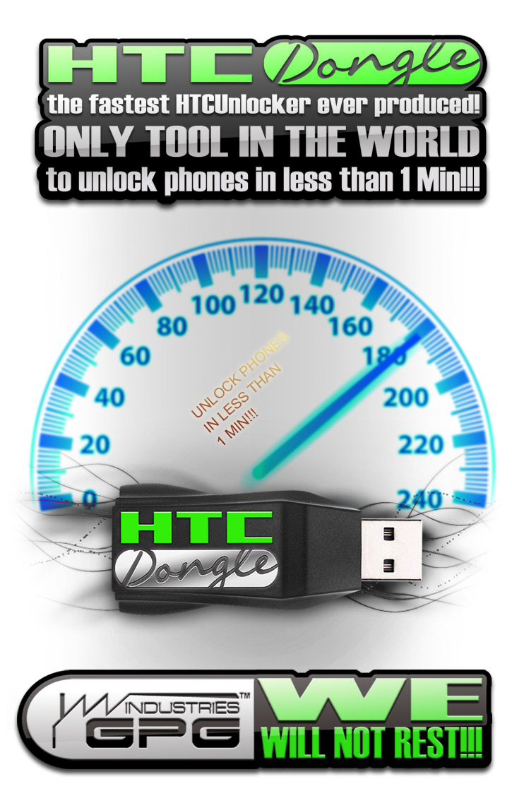2011 05 05 HTCDongle the fastest HTCUnlocker ever produced 725
