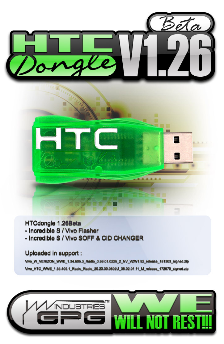 2011 05 18 HTCdongle 126Beta 725