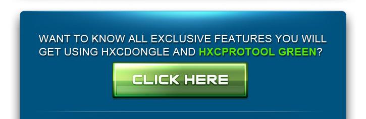 20110917 hxc dongle 2 725 02
