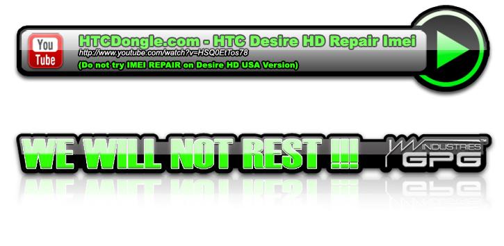 2011 04 20  HTCDongle V116 Beta Released 725 02