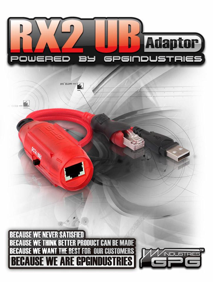 2011 05 12 adaptor 725