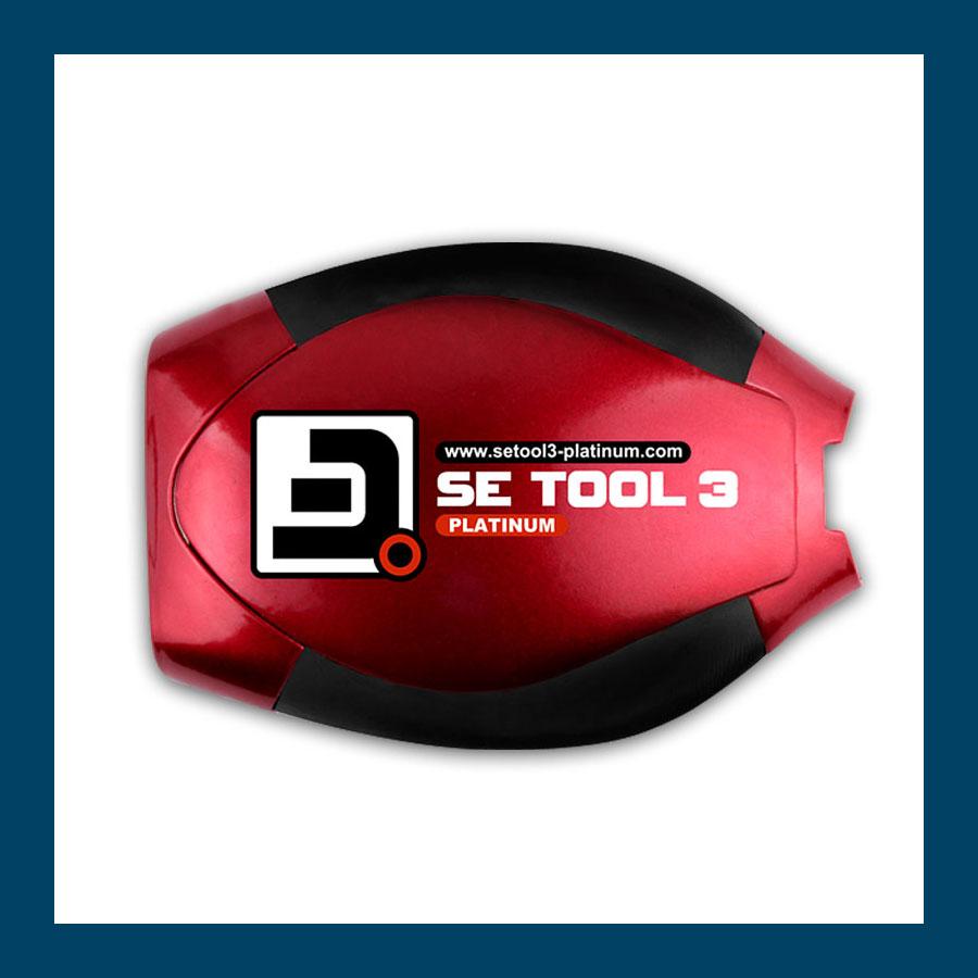 SETOOL BOX b