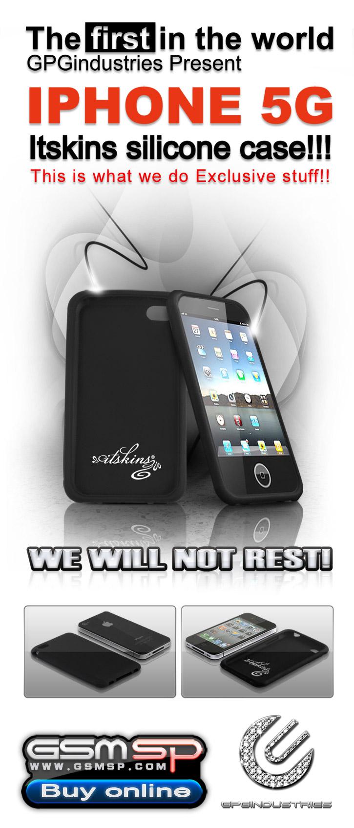 2011 08 22 iphone5 725