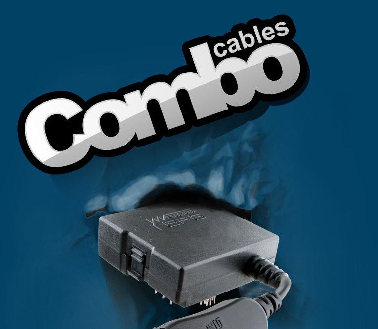 combo cable 01
