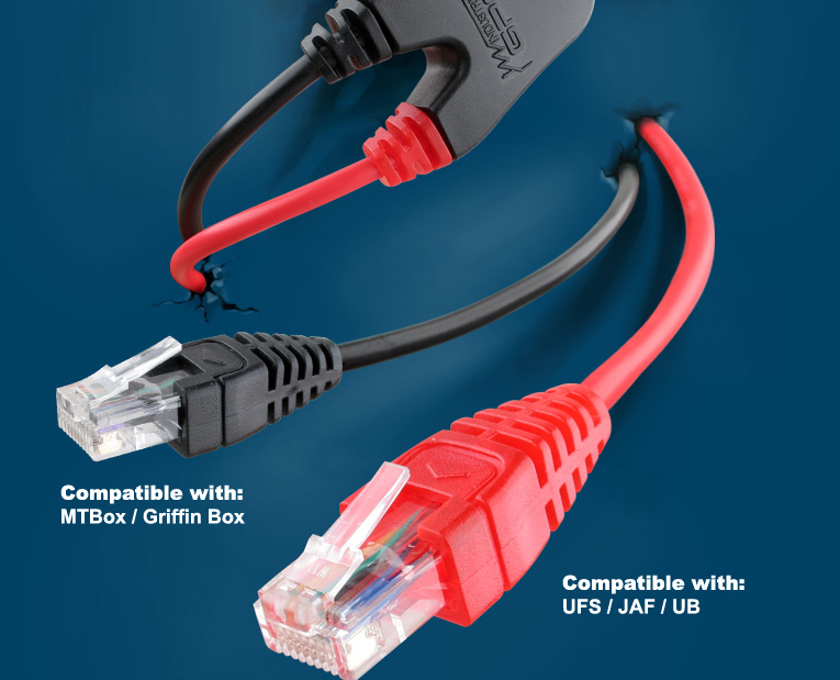 combo cable 02