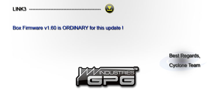 2011 05 09 new update for Cyclone Box is ready 725 04