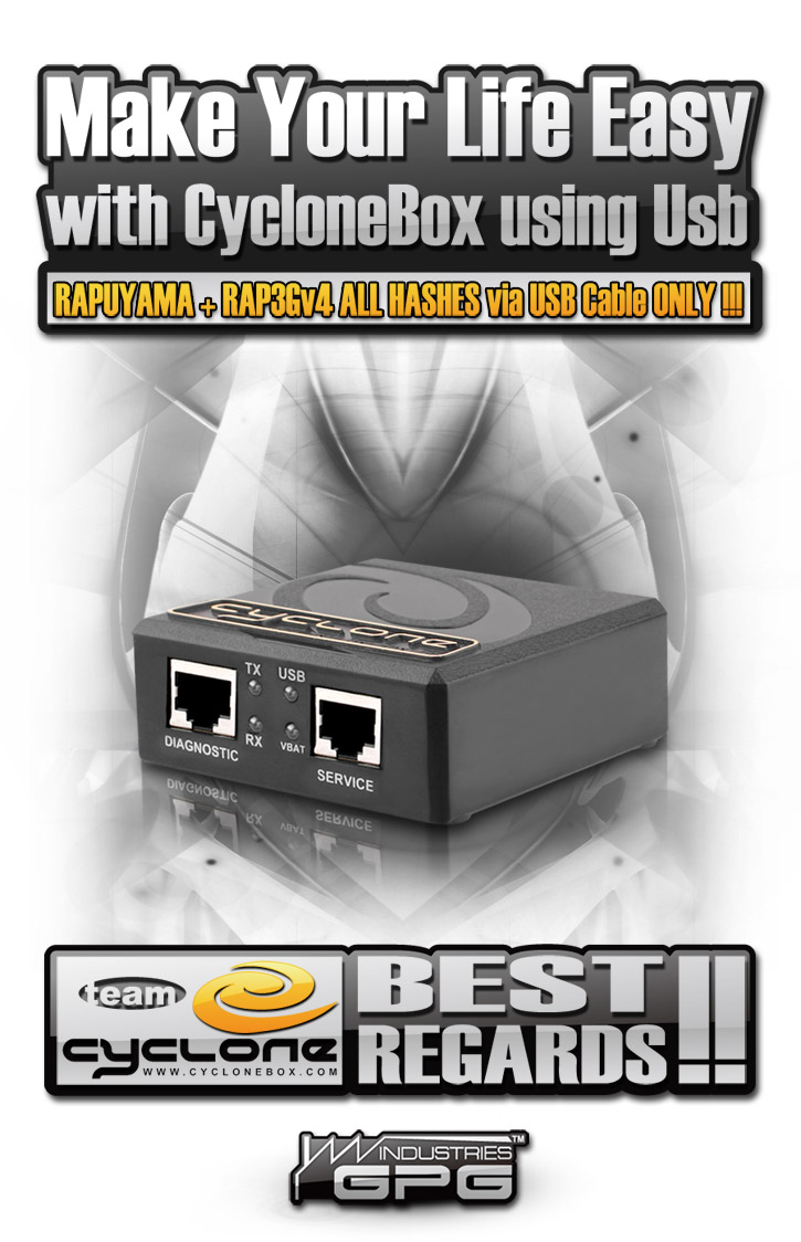 2011 05 17 cyclone Make Your Life Easy with CycloneBox using Usb 725