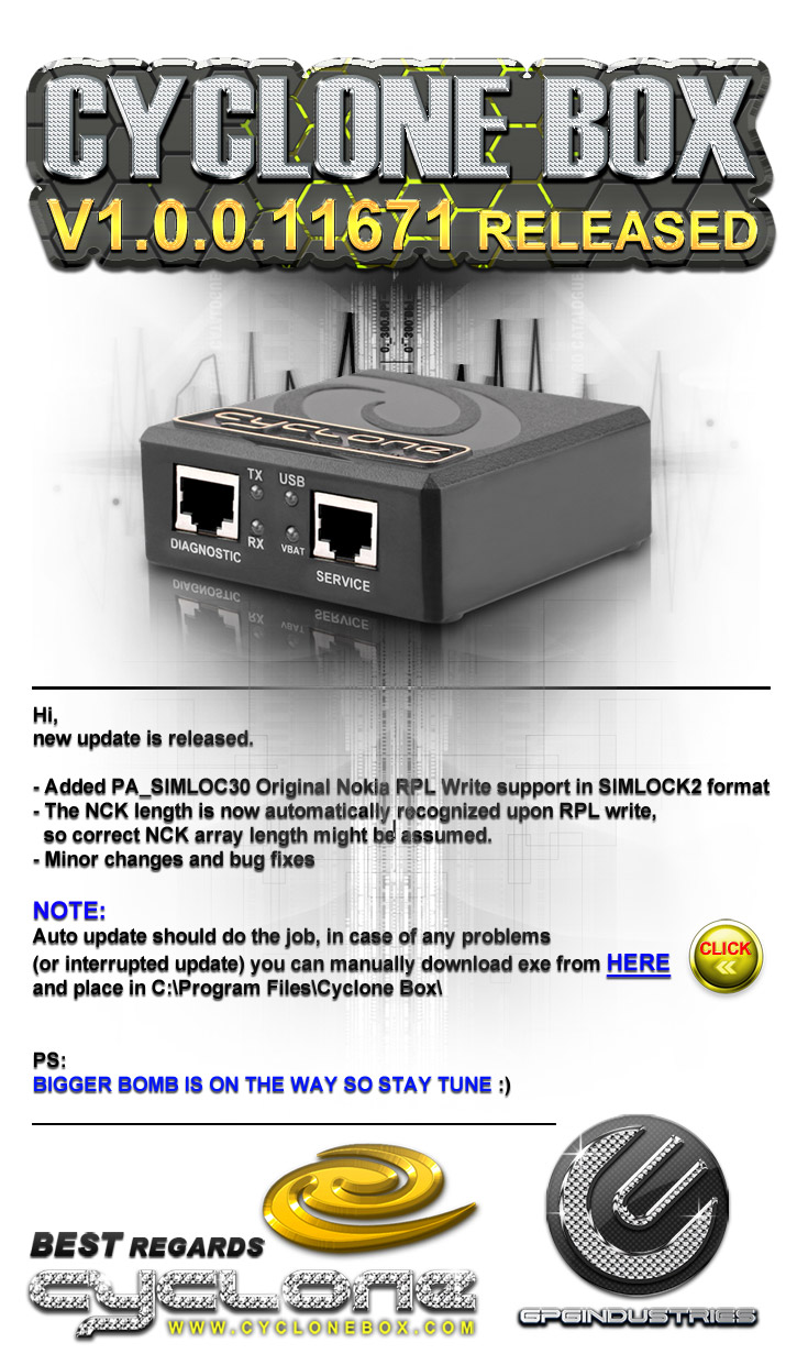 2011 10 21 Cyclone Box v10011671 Released 725