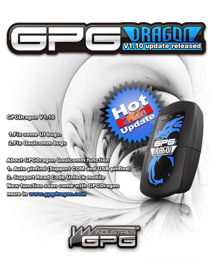 2010 11 22 GPGDragon110 725