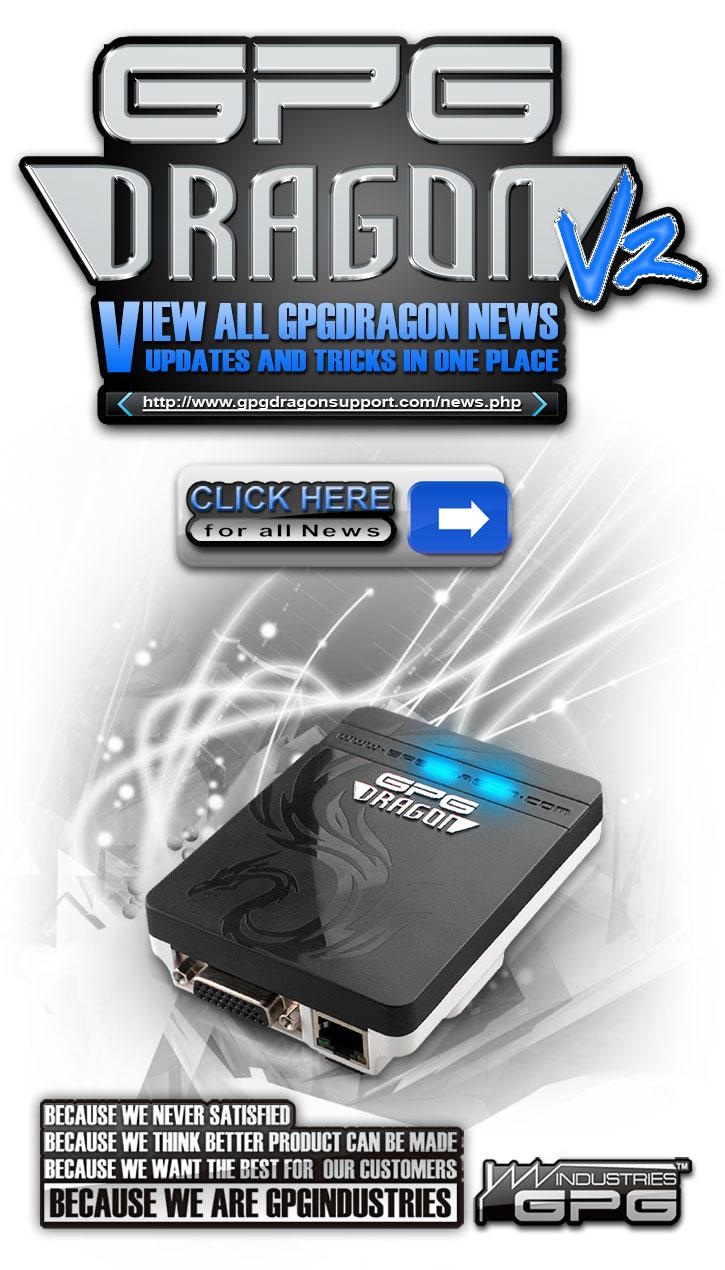 2011 06 16 View all GPGDragon News 725