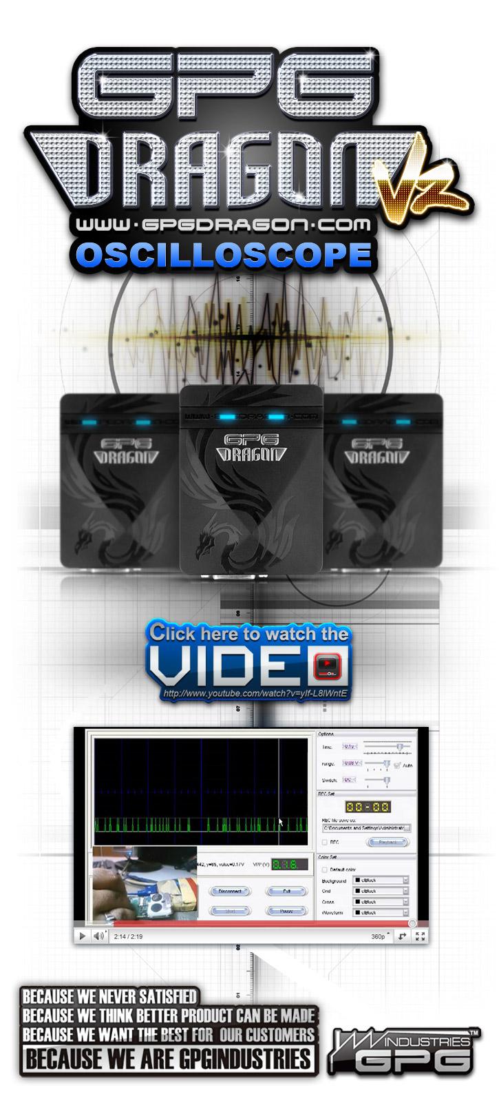 2011 06 20 GPGdragon Oscilloscope 725