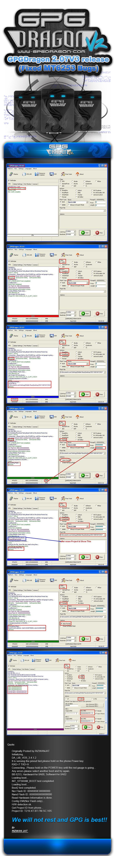 2011 06 27 gpgdragonv2 07v3 under test fixed mt6253 bugs 725 01