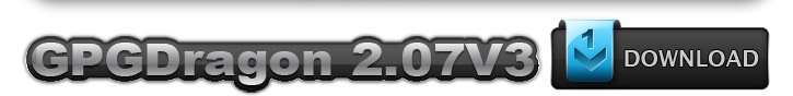 2011 06 27 gpgdragonv2 07v3 under test fixed mt6253 bugs 725 02