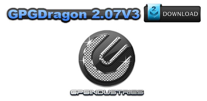 2011 06 27 gpgdragonv2 07v3 under test fixed mt6253 bugs 725 03