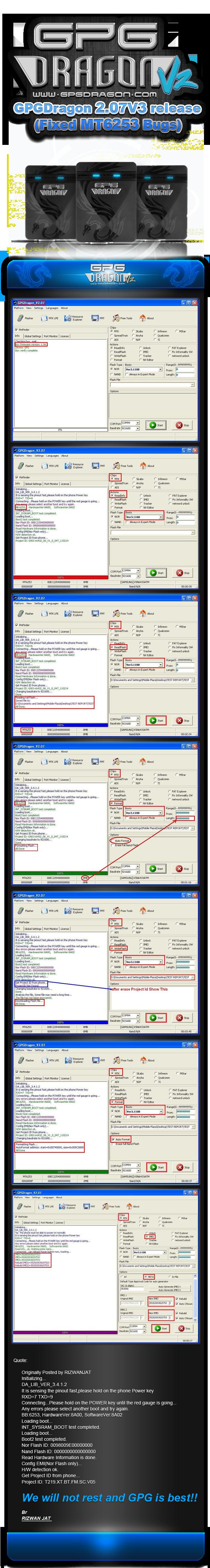 2011 06 27 gpgdragonv2 07v3 under test fixed mt6253 bugs 01