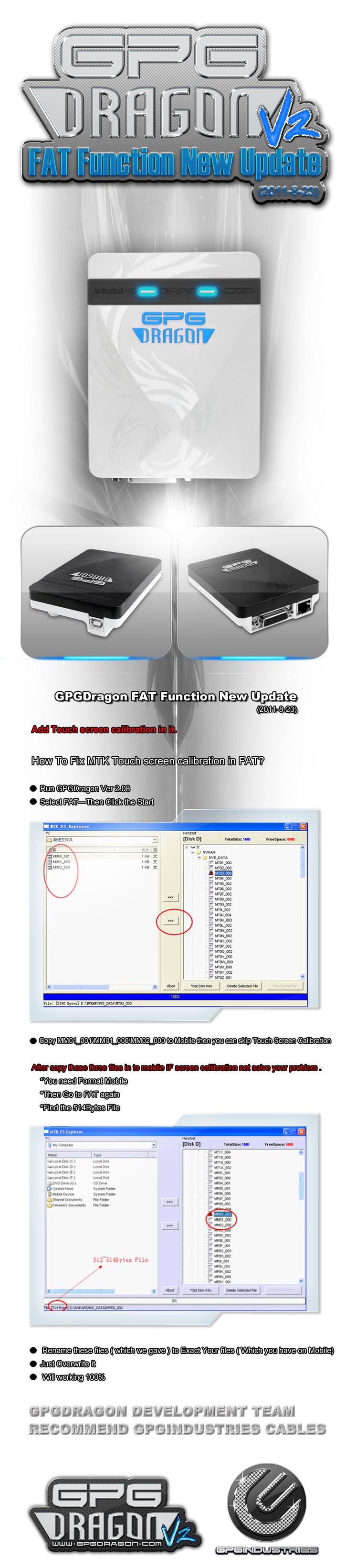 2011 08 23 GPGindustries presents 725