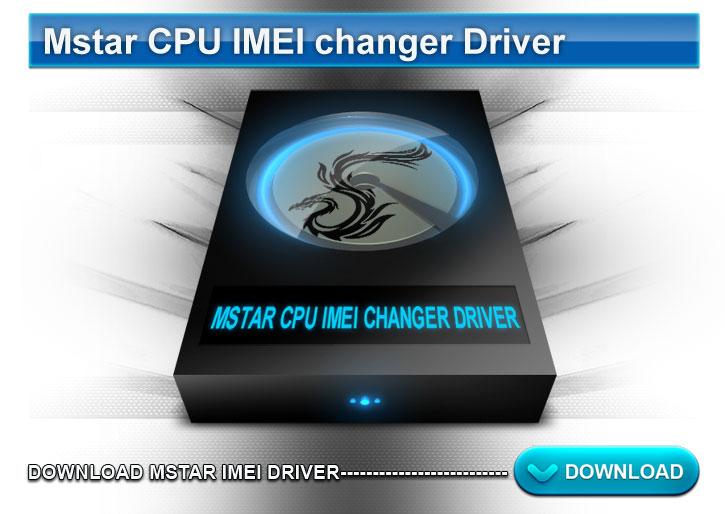 2011 10 24 All Drivers of GPGDragon Box and China Mobiles 725 02