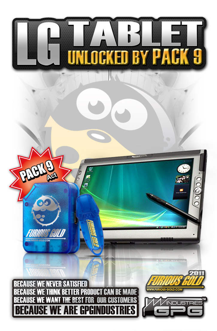 2011 06 07 lg tablet unlock by pack9 725