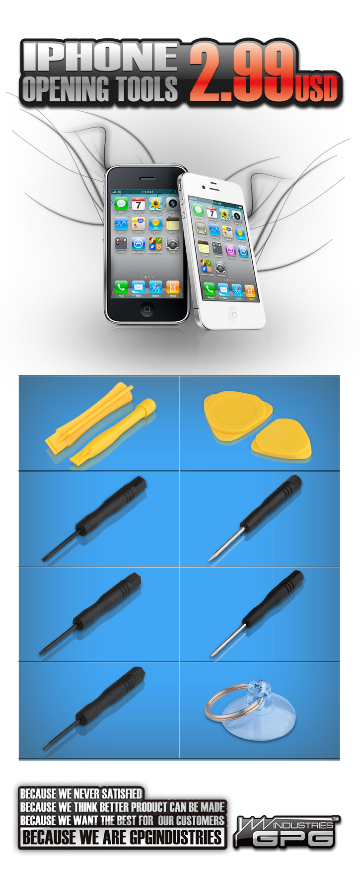 2011 05 13 IPHONE OPENING TOOLS 725