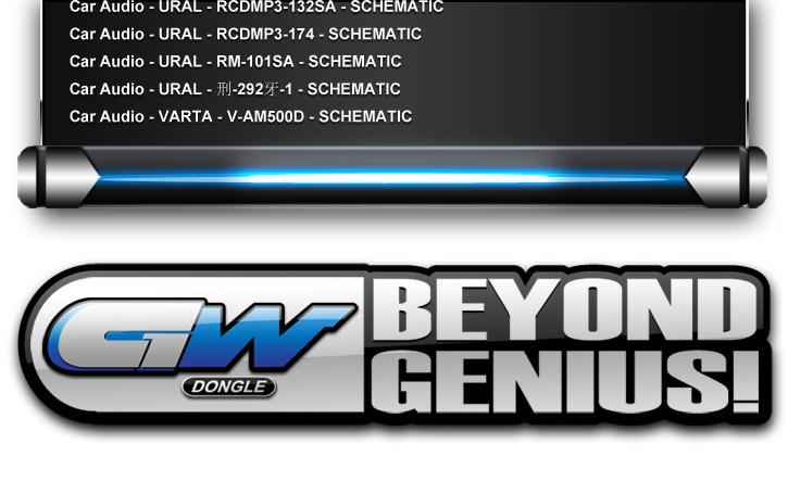 2011 06 15 GPGWORKSHOP V18 part1 725 15