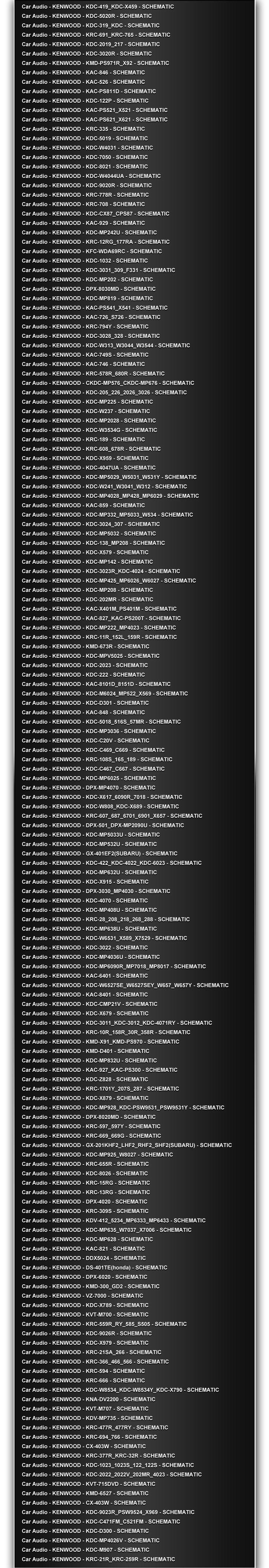 2011 06 15 GPGWORKSHOP V18 part1 725 6