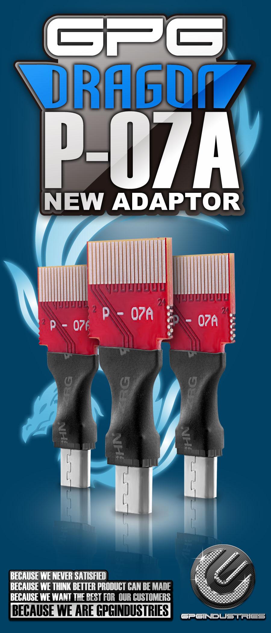 111102 dragon adaptor banner