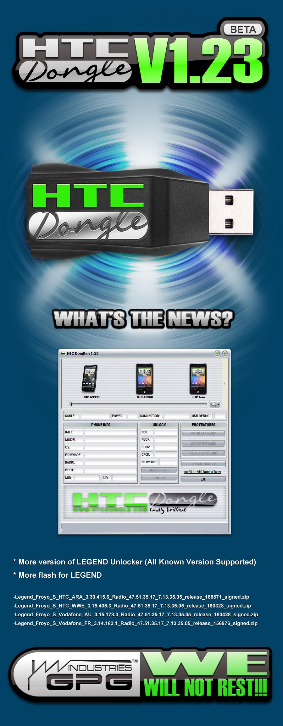 dongle 1.23 beta! More Power 2011-05-04--HTCDongle-V1.23Beta-Released.jpg