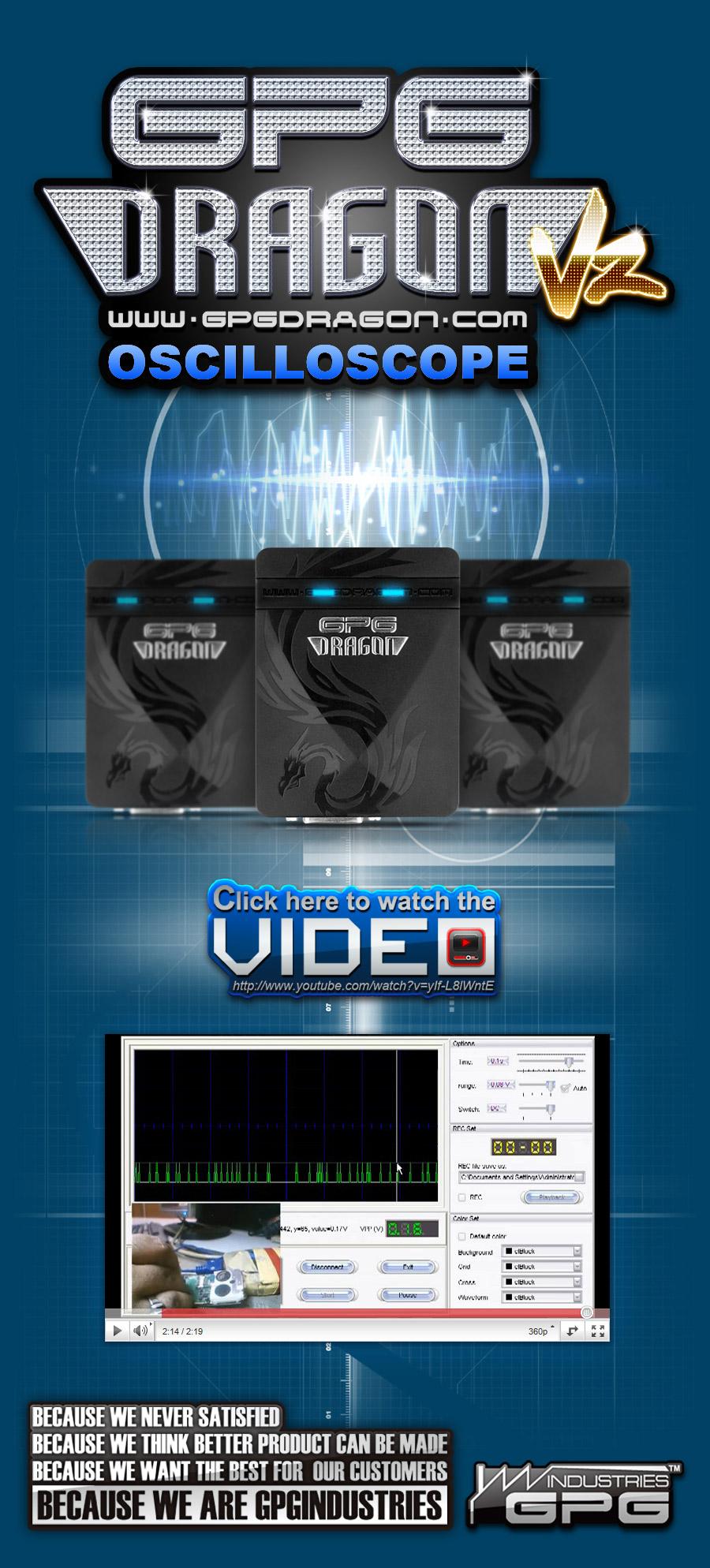 2011 06 20 GPGdragon Oscilloscope