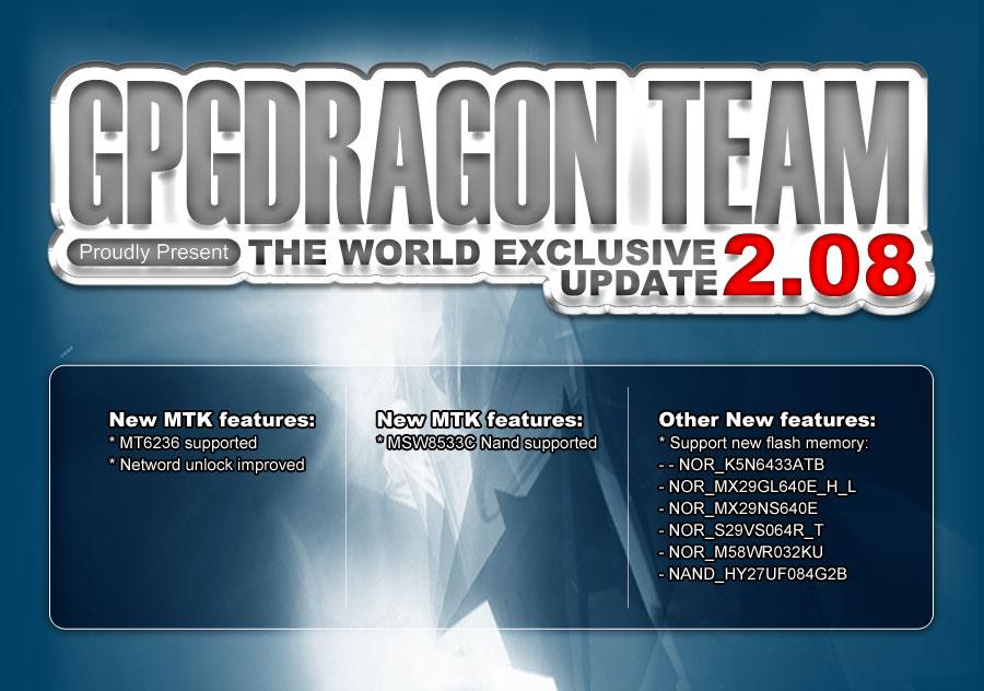 GPGDRAGON208