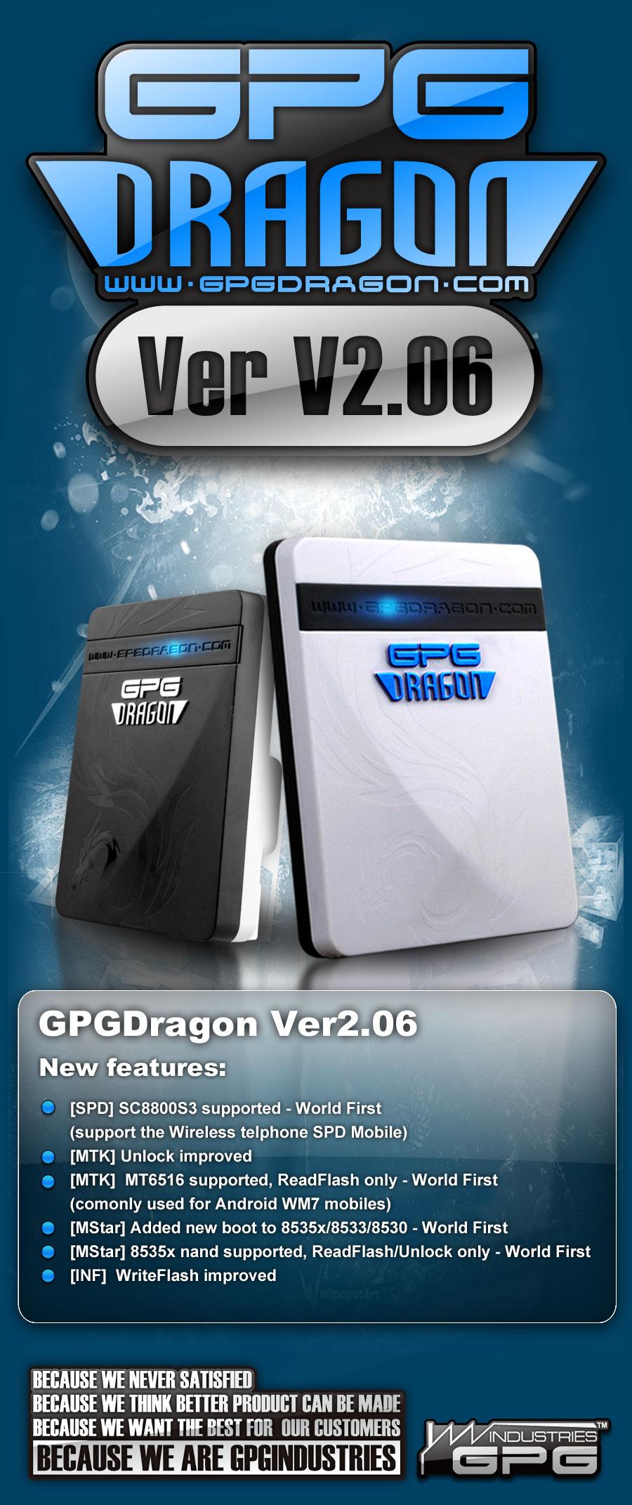 gpgdragon206